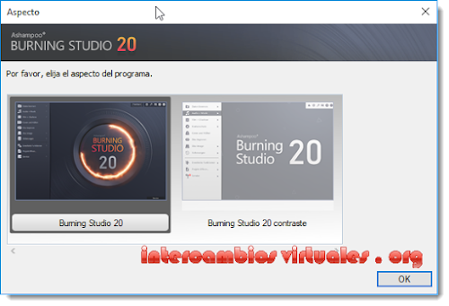 Ashampoo.Burning.Studio.v20.0.0.0.Multilingual.Incl.Patch-intercambiosvirtuales.org-03.png