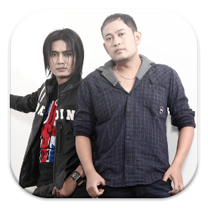 Setia Band - Sholat Malam MP3