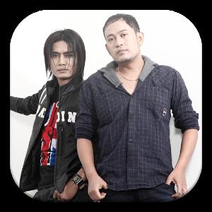 Setia Band - Sholat Malam MP3