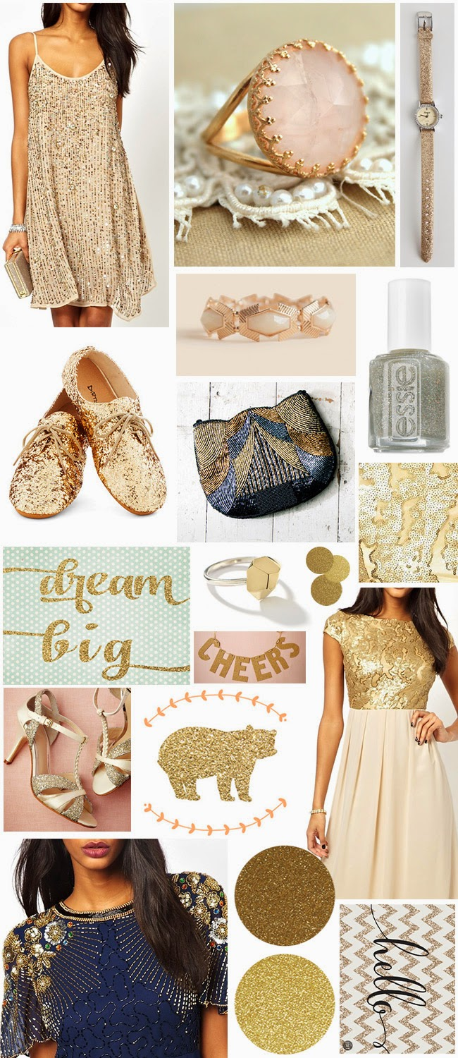Sparkly-things-to-Inspire-Your-Next-Themed-Party