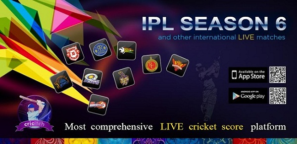 IPL 2013 teams, Bangalore Royal Challengers,Chennai Super Kings, Sunrisers Hyderabad , Delhi Daredevils,Kings XI Punjab,Kolkata Knight Riders, Rajasthan Royals, Pune Warriors India, Mumbai Indians