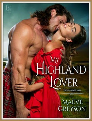 http://romancewithabook.com/2015/03/book-review-my-highland-lover-highland-hearts-1-maeve-greyson.html