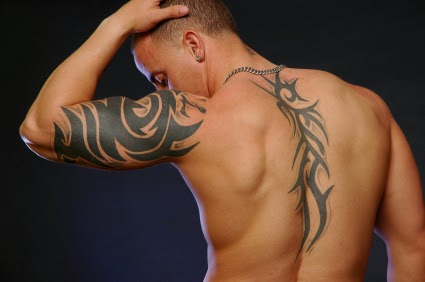 favorite tattoos images for guys