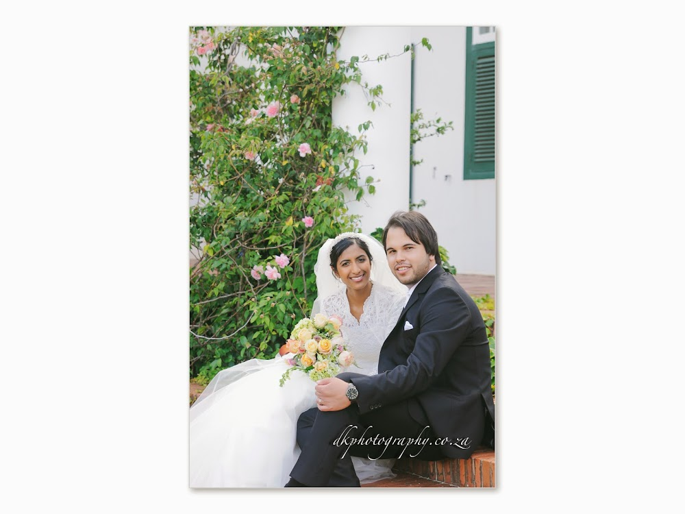 DK Photography last+slide-147 Imrah & Jahangir's Wedding  Cape Town Wedding photographer