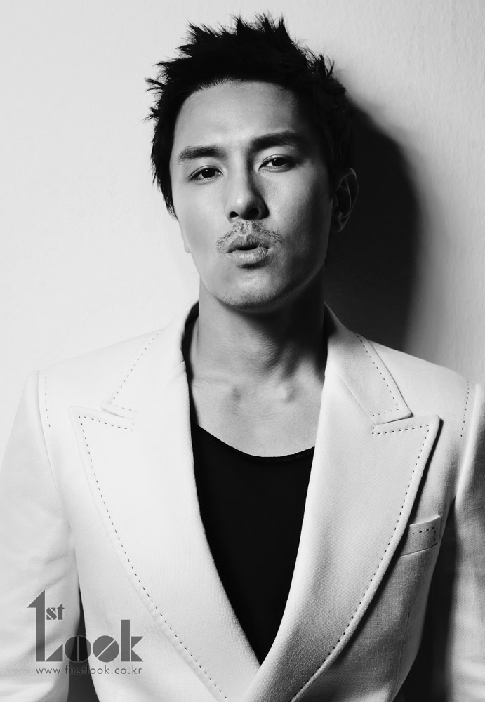 Kim Dongwan  Wikipedia
