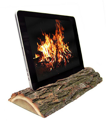 Creative Gadgets and Products for Your iPad (15) 6