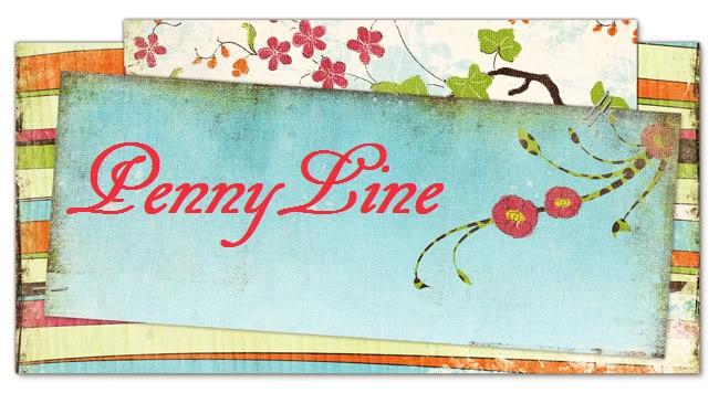 PennyLine
