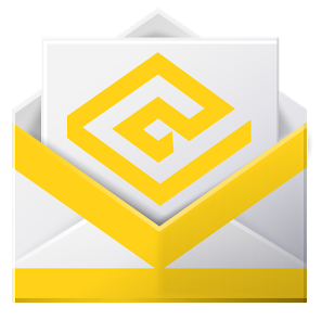K-@ Mail Pro - Email App v1.7.2 Patched