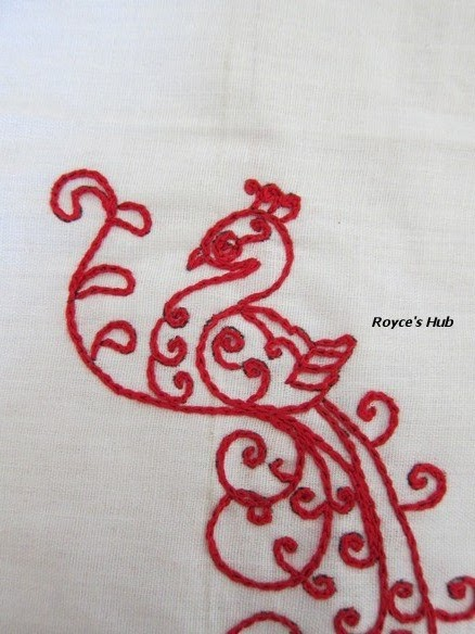 How To Create And Apply Underlay Stitching To Your Embroidery Designs