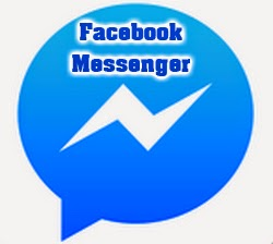 Unlimited Free Calls With Facebook Messenger