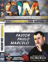 cim-2012-paulo-marcelo