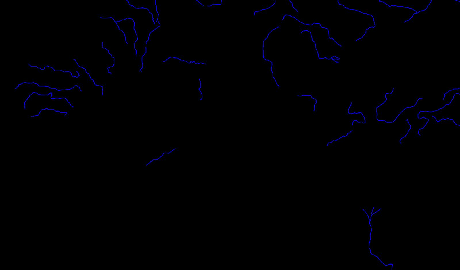 El blog de: Antonio profesor de Sociales: Mapas del mar Mediterráneo