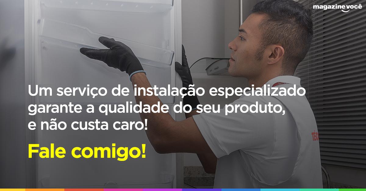 SABIA QUE VOCÊ PODE SOLICITAR SERVIÇOS SEM SAIR DE CASA?:::