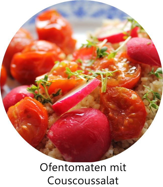 http://twenty-secondofmay.blogspot.de/2013/03/healthy-food-ofentomaten-couscous-salat.html