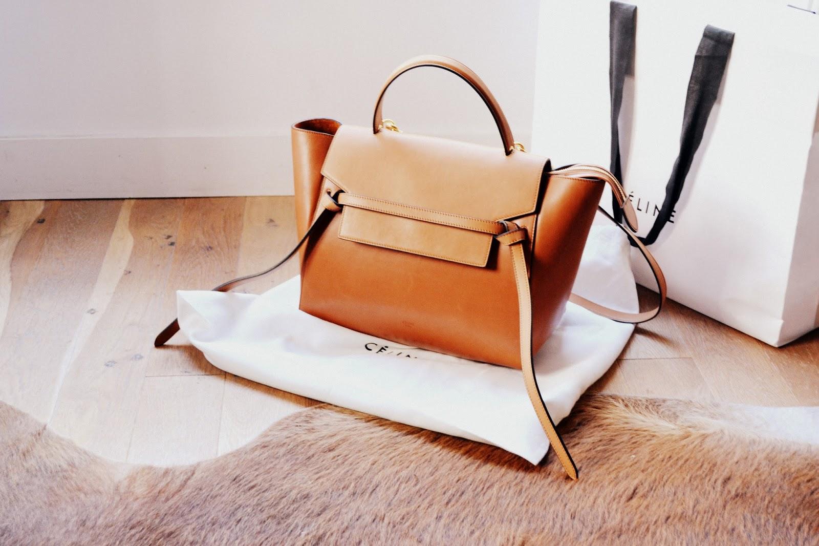 Celine mini belt bag размерность изабель марант
