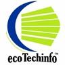 ecoTechinfo