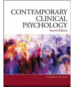 contemporary issues in clinical psychology To purchase this material click on below link   for more classes visit   prepare a 12- to 15-slide microsoft® powerpoint® presentation in which you explore your selected and faculty-approved contemporary issues.