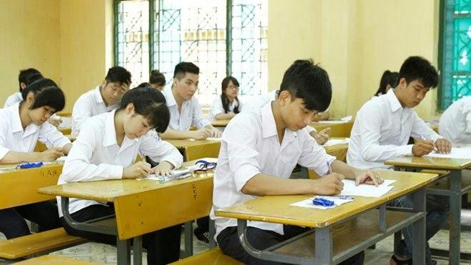 Trường Trung Cấp Y Tế Hà Nội tuyển sinh năm 2015