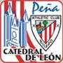 Peña La Catedral de León