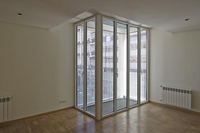 Alquiler madrid alquilar inmuebles en madrid febrero 2012 - Renta de pisos en madrid ...