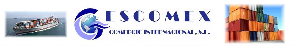 Gescomex