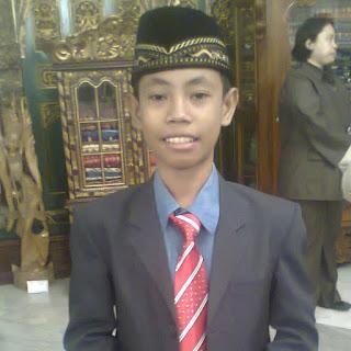 Mp3 Tilawah Syamsuri Firdaus (New) - AKSIOMA Nasional