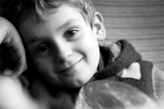 prix-sourire-d-enfant-527457