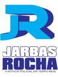 JARBAS ROCHA