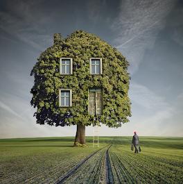 Ecosocialismo y Buen Vivir
