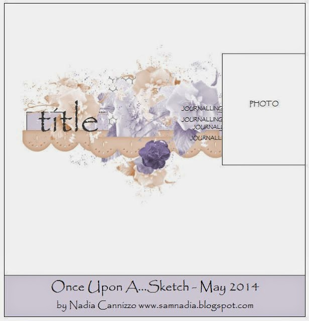http://onceuponasketchblog.blogspot.ca/2014/05/may-challenge-reveal-part-2-some-updates.html
