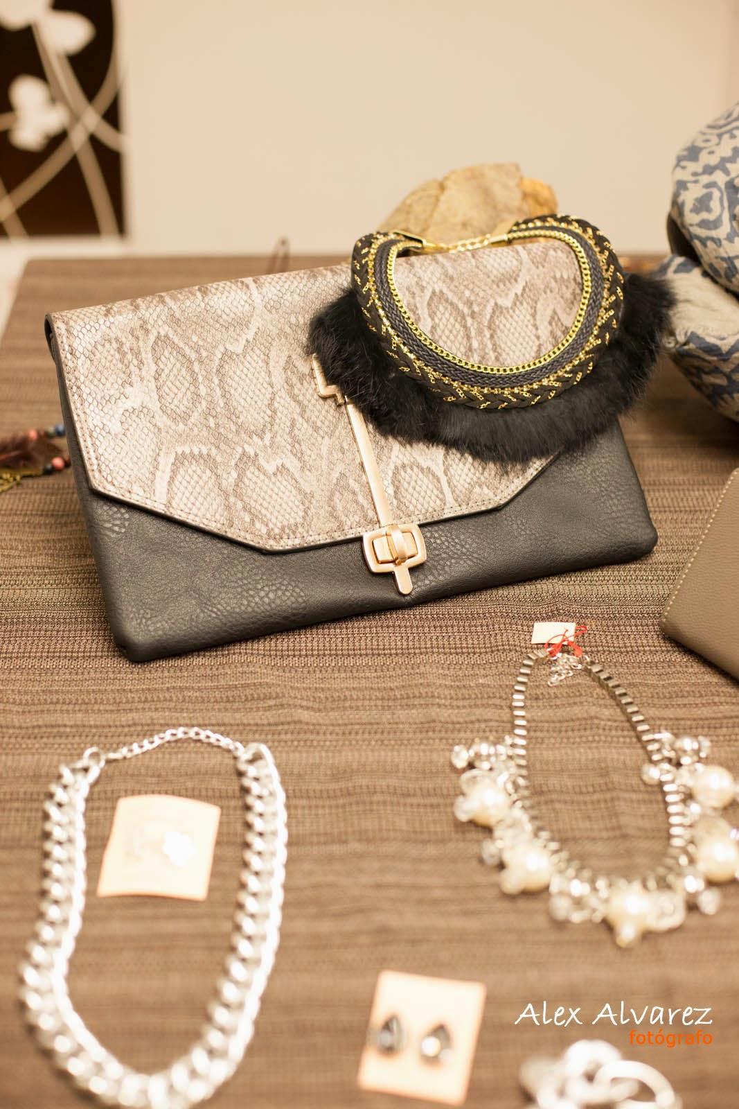 los complementos de leticia showroom navidad regalos