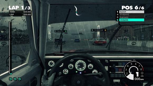 dirt 3 pc game screenshot review gameplay 3 Dirt 3 Incl All DLC Repack PC Game