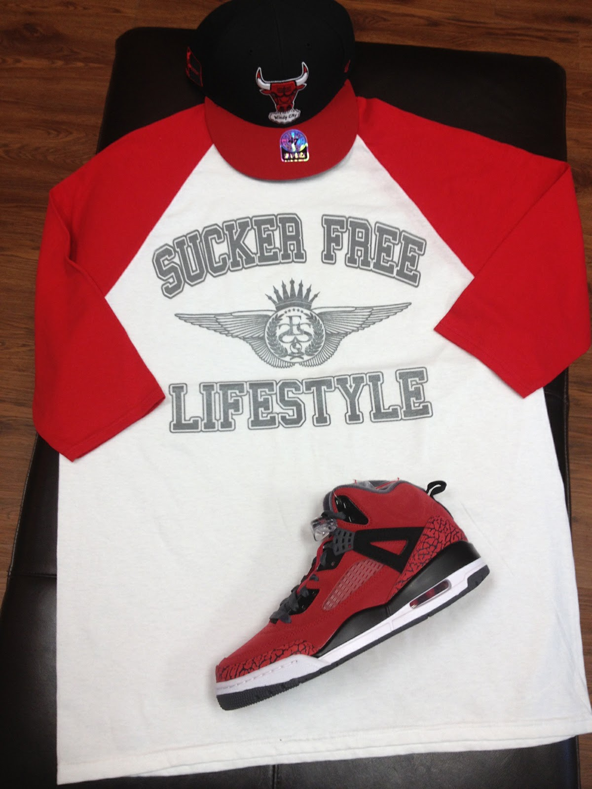 nike air jordan 1 nike red baseball