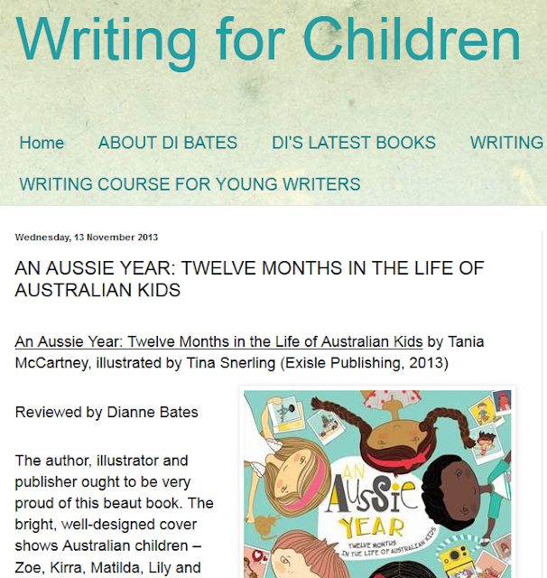 http://diannedibates.blogspot.com.au/2013/11/an-aussie-year-twelve-months-in-life-of.html