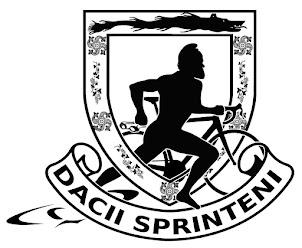 Dacii Sprinteni