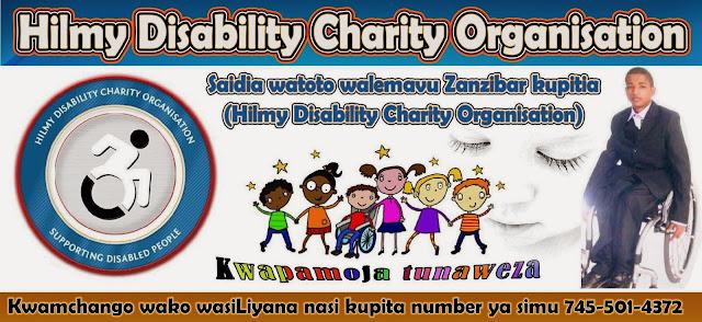 http://swahilivilla.blogspot.com/2014/01/mahojiano-na-faria-zam-kuhusu-msaada-wa.html