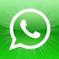 download cracked whatsapp for java nokia asha 200 ovi store