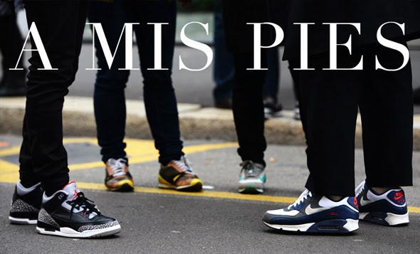 tenis, sneakers, street style, nike