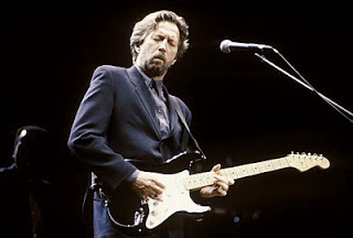 Eric Clapton - Discografia Download