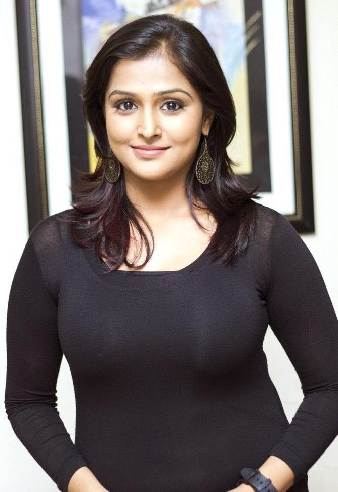 malayalam actress ramya nambeesan new hot photos herione remya