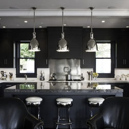 South Shore Decorating Blog Jewelry For Rooms Part 2
