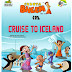 Chhota Bheem {Cruise to Iceland} Full Episode Video Watch Online