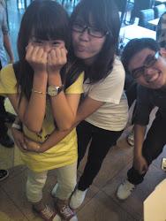 Funny Pic xD
