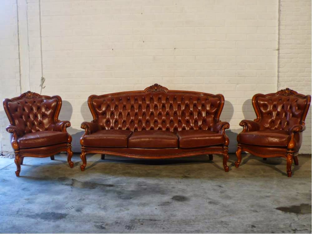 Handicrafts Of India Sofa Sets Furniture Of India