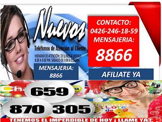 28-02-2013 ASTRAL MILLONARIO COMUNICATE YA GRATIS NO LO PELES Diapositiva1