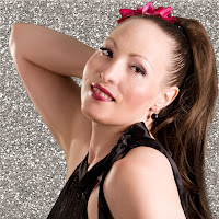 http://juliettecapdevielle.blogspot.ca/2015/06/beaver-talent-around-block.html