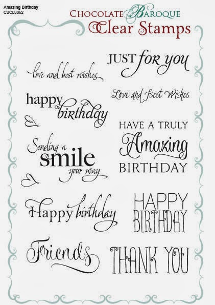 http://www.chocolatebaroque.com/Amazing-Birthday-Unmounted-Clear-stamp-sheet--A5-_p_5734.html