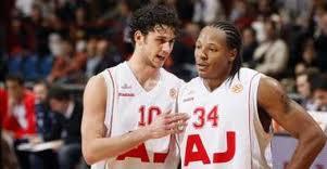 olimpia-Milano-Olympiakos-eurolega-winningbet-pronostici-basket
