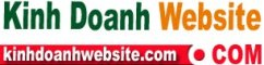 Kinh Doanh Website 24h