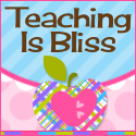 Teaching Is Bliss
